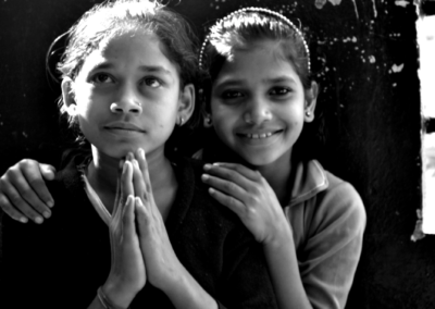 the-golden-bird-foundation-ngo-indore-education-children-aakash-ranison-health-care-organization-1-1